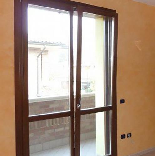 02 Vignali Simone Infissi-Style Finestre style legno