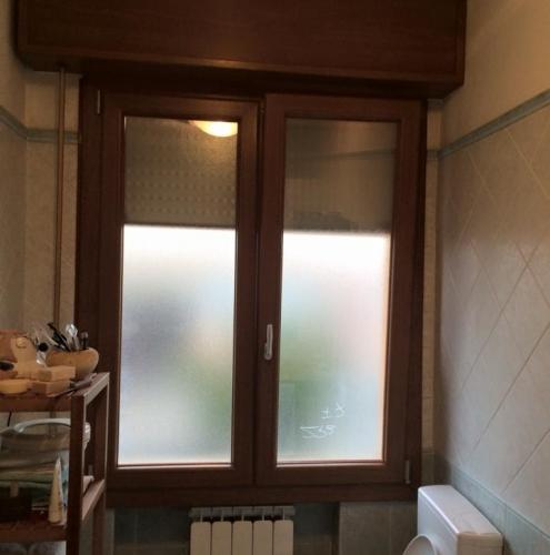 03 Vignali Simone Infissi-Style Finestre style legno