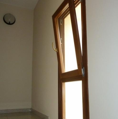 07 Vignali Simone Infissi-Style Finestre style legno