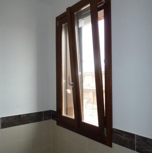 10 Vignali Simone Infissi-Style Finestre style legno