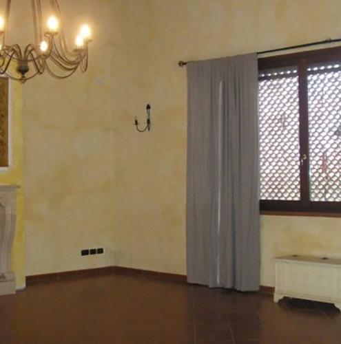 14 Vignali Simone Infissi-Style Finestre style legno