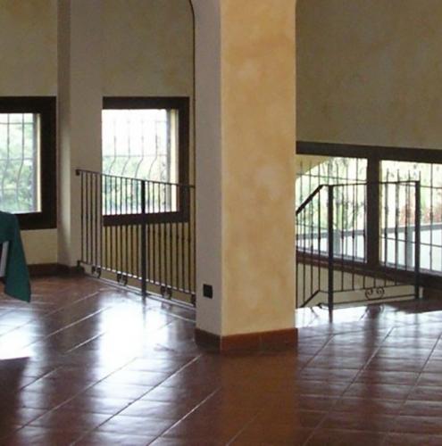 20 Vignali Simone Infissi-Style Finestre style legno