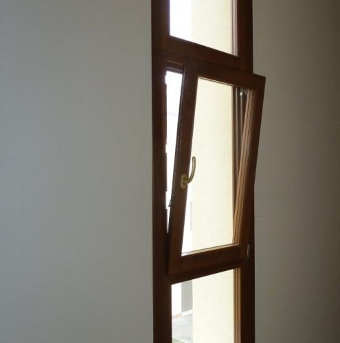 22 Vignali Simone Infissi-Style Finestre style legno
