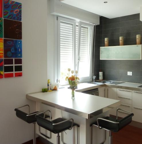 01 Vignali Simone Infissi-Style Finestre style personalizzato