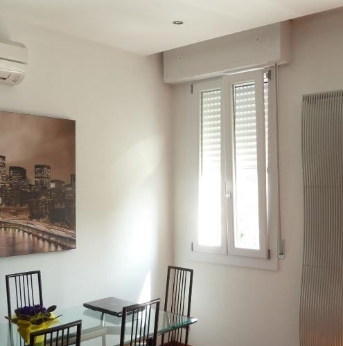 03 Vignali Simone Infissi-Style Finestre style personalizzato