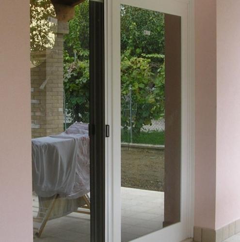 09 Vignali Simone Infissi-Style Finestre style personalizzato