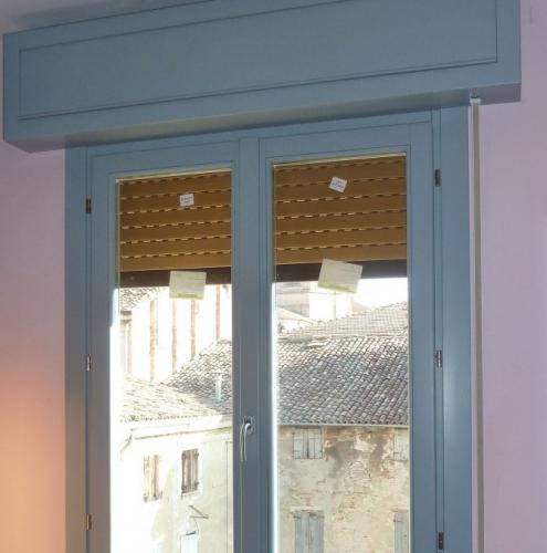 19 Vignali Simone Infissi-Style Finestre style personalizzato