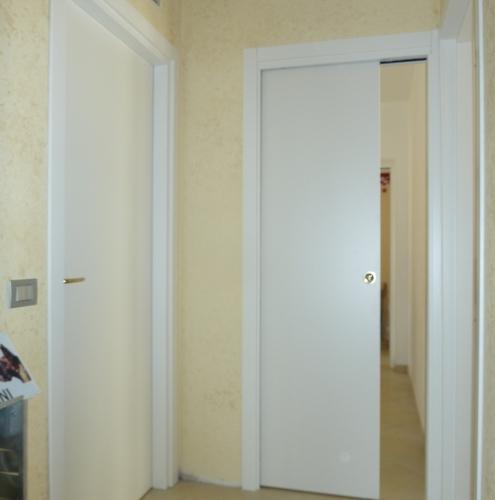 03 Vignali Simone Infissi-Style Porta interna style personalizzato