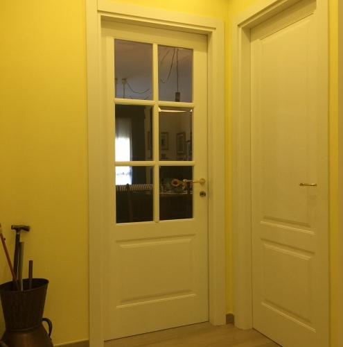 06 Vignali Simone Infissi-Style Porta interna style personalizzato