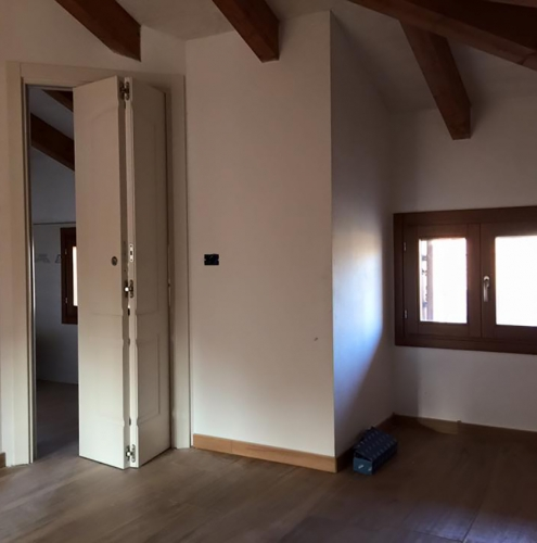 08 Vignali Simone Infissi-Style Porta interna style personalizzato