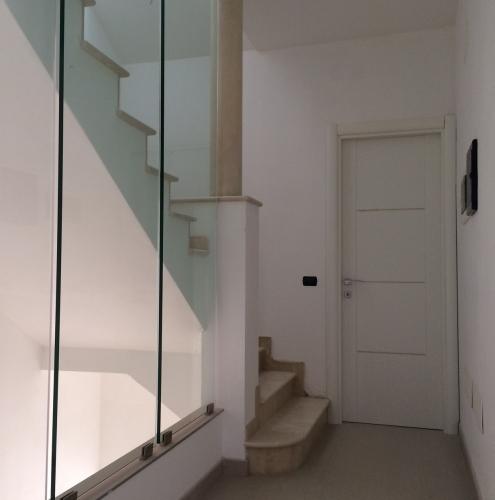 17 Vignali Simone Infissi-Style Porta interna style personalizzato