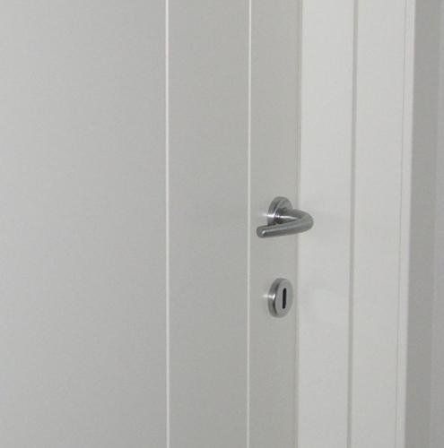 08 Vignali Simone Infissi-Style Porta interna particolari
