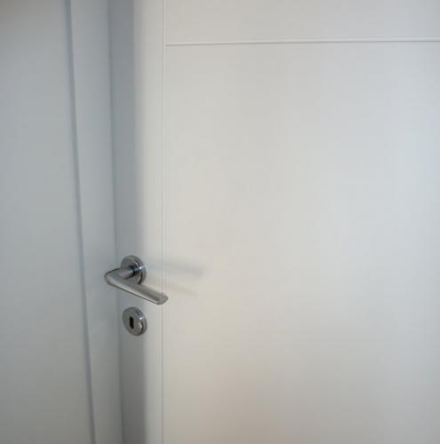 13 Vignali Simone Infissi-Style Porta interna particolari