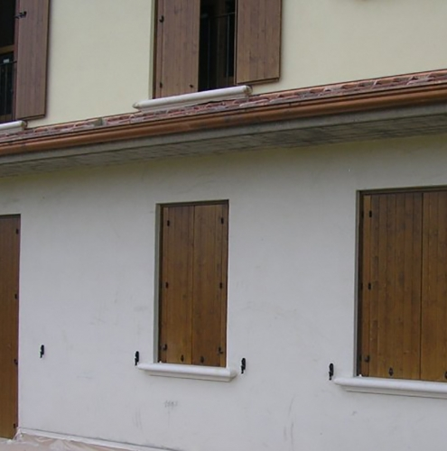 02 Vignali Simone Infissi-Style Oscurante style legno