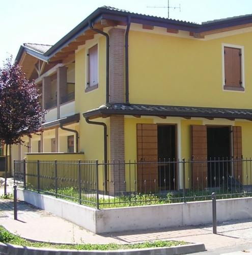 06 Vignali Simone Infissi-Style Oscurante style legno