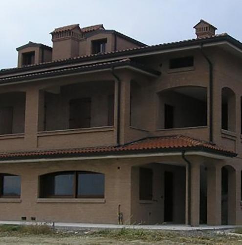 10 Vignali Simone Infissi-Style Oscurante style legno