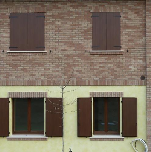 19 Vignali Simone Infissi-Style Oscurante style legno