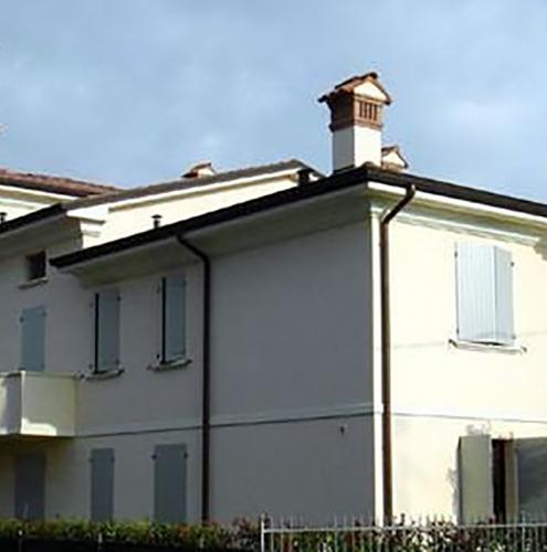 17 Vignali Simone Infissi-Style Oscurante style personalizzato